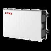 Vannec-SAJ-batterij-thuisbatterij.png