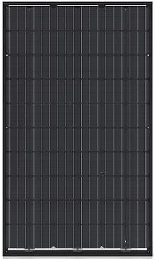 Solarwatt-Glas-Glas-60M-Style-Vannec.png