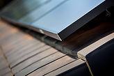 Vannec zonne panelen West-Vlaanderen.jpg