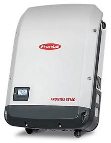 Fronius-Symo-compressor.png