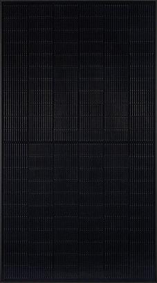 Vannec Q-Cells 355 black zonnepaneel.jpg