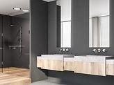 Vannec-Warmteshop-infrarood-paneel-spiegel-met-verwarming-badkamer.jpg