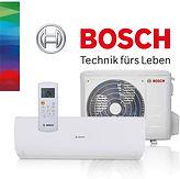Vannec Bosch Airconditioning Koelen Verw