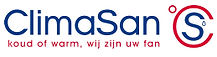 Logo Climasan Website.PNG