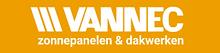 Logo Vannec Website.PNG