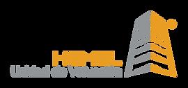 Logo Hemel Sin Fondo.png