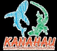 kanahau trans logo_edited.png