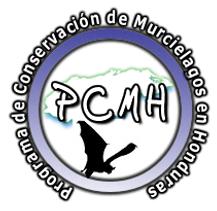 pcmh-logo_1_orig.png