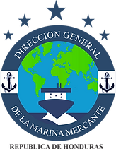 marina-mercante-logo_1_orig.png