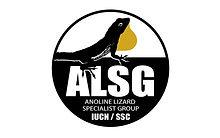 ASLG logo.jpg
