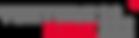 Venture_Kick_logo1_hi-res (1).png