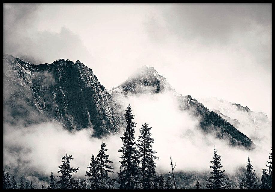 banff-national-park-poster-2.jpg