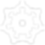 Logo Meekha Blanco Simple.png