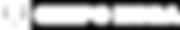 logomarca_grupo_Isdra_Fibraplac_Isdralit