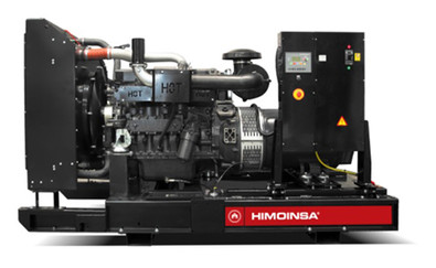 FPT---HFW-55---250-kVA-Não-carenadop.jpg