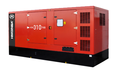 POTÊNCIA-310-710-kVA.png