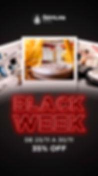 BLACK-WEEK-SEVILHA.jpg