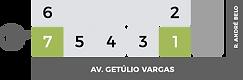 Ativo 8.png