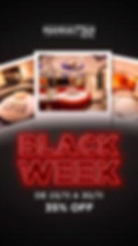 BLACK-WEEK-MANHATAN.jpg
