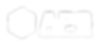 Logo Branco-02.png