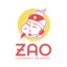 ZAO---0002---19---Redes-Sociais-Avatar-F