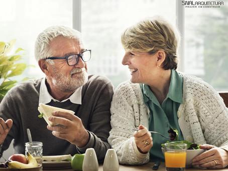 Bons momentos de casal #quarentena