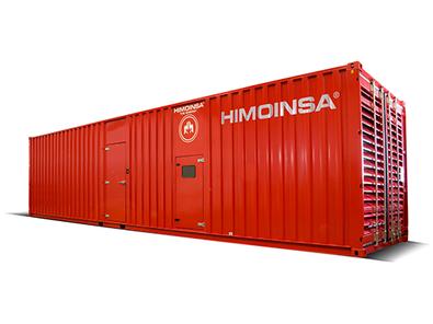 MITSUBISHI---HTW---970---2530-kVA-Carena