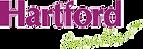 hartford_logo.png