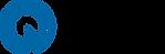 Logo_Romi.svg.png