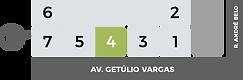 Ativo 6.png