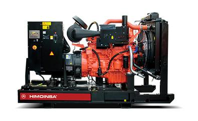 SCANIA---HSW-310---710-kVA-Não-Carenado.