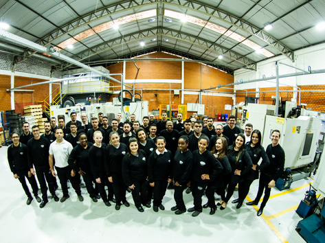 _MG_0571 equipe.png