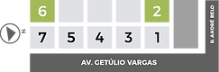 Ativo 7.png