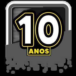 r-mac - selo 10 anos.png