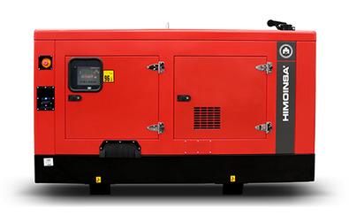 Yanmar---HYW-25---60-kVA-Carenado.png