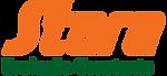 logo-topo_pt-br.png