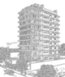 FV fachada desenho (1) (1).jpg