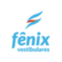 Fênix Vestibulares Black Corporation