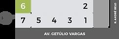 Ativo 4.png