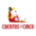 CYC IV - Completa-01.png
