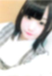 200705_2128_002.jpg