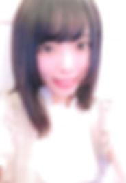 200705_2128_001_2.jpg