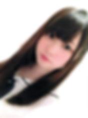 200705_2128_015.jpg