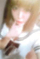 200705_2128_014.jpg
