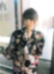 200705_2128_006.jpg