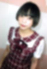 200705_2128_020.jpg