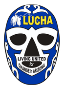 LUCHA+Mask+wnobackground+(1).png