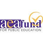 AEA Logo.jpg