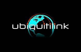 UBLLogo_BlackBackground.png