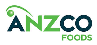 RGB_ANZCO logo.jpg